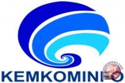 Kemkominfo meminta operator segera memberi wewenang gerai meregistrasi