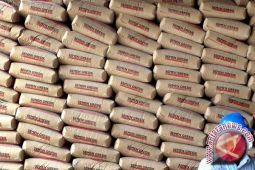Limbah batubara PLN diolah perusahaan semen untuk meningkatkan produksi
