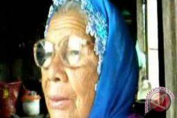 Yogyakarta miliki PR wujudkan lansia tangguh