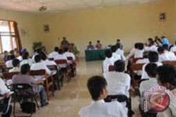 Kulon Progo beri pelatihan kebandaraan untuk 600 peserta