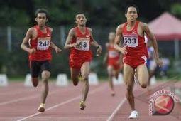 Bob Hasan: atlet harus siapkan hari tua