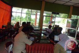 Dana kampanye parpol di Kulon Progo mulai dicermati