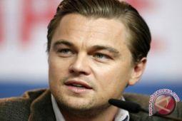 Leonardo DiCaprio garap Film