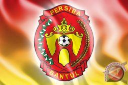 Persiba Bantul kalah 0-1 lawan Persipur Purwodadi