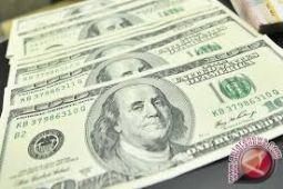 Kurs rupiah menguat tanda fundamental ekonomi Indonesia solid