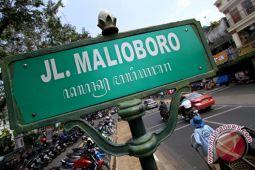 Pemkot Yogyakarta akan perkuat peran UPT Malioboro