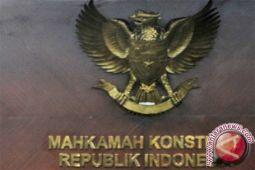 Ketentuan ambang batas pencalonan presiden kembali digugat