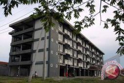 DPRD Yogyakarta ingatkan  status tanah rumah susun