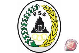Sepak Bola - PSS Sleman taklukkan Persibat Batang 3-0
