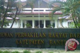 Legislator: Bantul perlu anggarkan pemeliharaan Pasar Ngangkruk
