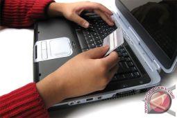 Sistem data online dikembangkan untuk koperasi