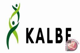 Kalbe Farma edukasi kesehatan dosen-mahasiswa FK UGM