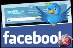 Moyudan manfaatkan media sosial untuk informasi publik