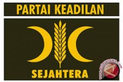 PKS menargetkan masuk tiga besar pemilu 2019