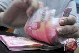 Rupiah menguat jadi Rp15.205 pada Senin Sore