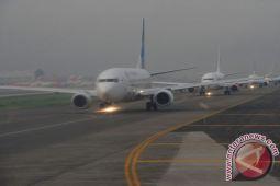 Komisi A DPRD DIY minta persoalan bandara diselesaikan persuasif