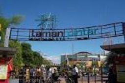 Taman Pintar dikunjungi satu juta wisatawan (video)