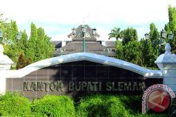 Umbulmartani juara lomba siskamling Kabupaten Sleman