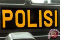 Peremas payudara dibekuk polisi