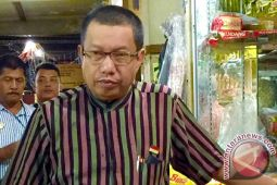 Walikota : penyelenggaraan acara pergantian tahun harus berizin