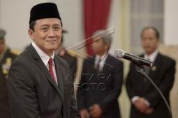 Brand WCCE milik resmi Indonesia