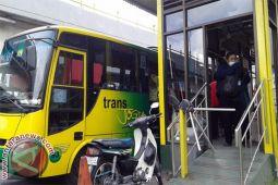 Wisatawan Yogyakarta diimbau perbanyak penggunaan angkutan umum