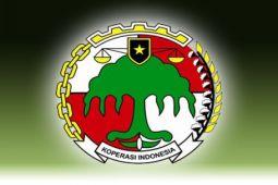 Yogyakarta lakukan pemeringkatan koperasi secara bertahap
