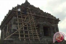 Kemendikbud serahkan pengelolaan wisata candi kepada Kabupaten Sleman
