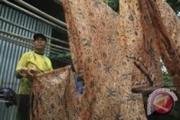 Pemkab harapkan desa wisata bangun perekonomian masyarakat