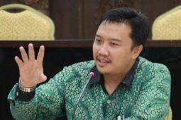 Menpora hibahkan gaji jika Indonesia juara Sudirman