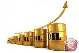 Harga minyak melonjak setelah OPEC sepakati kenaikan produksi