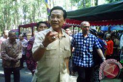Sultan meminta Bantul bersiap menjadi tujuan wisata