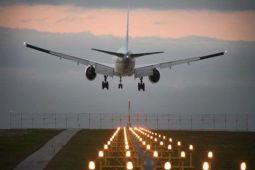 Komnas HAM : catatan buruk dalam pembangunan bandara