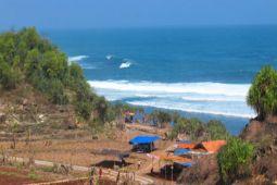 Dispar tidak menargetkan peningkatan wisatawan libur Imlek