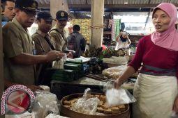 Gunung Kidul imbau masyarakat wasdapai makanan berbahaya