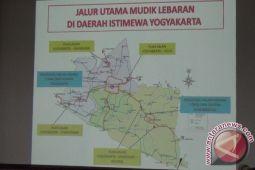 Kodim Bantul kerahkan 200 personel pengamanan Lebaran