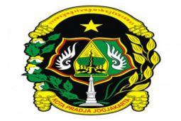 Gowes Pesona Nusantara Yogyakarta tempuh 20 Km