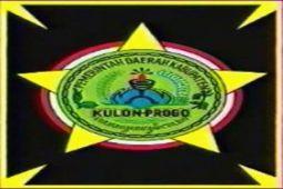 Realisasi retribusi pariwisata Kulon Progo Rp3,605 miliar