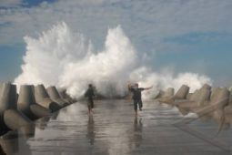 Pemkab Kulon Progo selesaikan DED Pantai Glagah