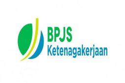 120 perusahaan di Kulon Progo ikut BPJS Ketenagakerjaan