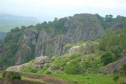 Kemenpar diharapkan kembangkan Gunungsewu UNESCO Global Geopark