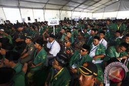 Bangsa Indonesia diharapkan selalu kukuhkan konsensus kebangsaan