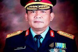 Anang Iskandar: perdagangan organ tubuh kejahatan terorganisasi