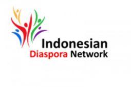Dispora: tantangan pembinaan generasi muda semakin berat