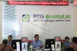 BPJS Kesehatan buka layanan MCS di KUA