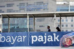 DJP DIY luncurkan konfirmasi status wajib pajak