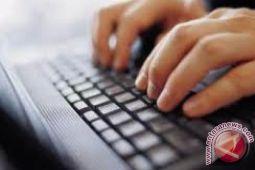 TNI AU harus berperan aktif antisipasi perang siber