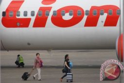 Aktor Haykal Kamil bersedih, sepupunya jadi korban Lion Air JT 610
