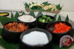248 pengusaha kuliner penuhi kebutuhan konsumsi Pemkot Yogyakarta
