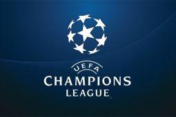 Schalke kalahkan Galatasaray 2-0